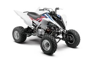 2013-yamaha-raptor-700-the-big-engine-quad-photo-gallery_3