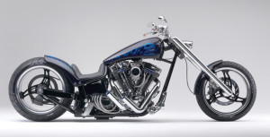 280-drag-custom-motorcycle_3