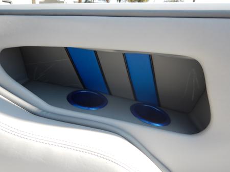 Custom Boat Interiors Amp Repair Auto Upholstery By Aj