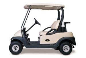 club-car-golf-cart